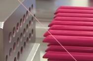 Πώς φτιάχνονται 5 γνωστά προϊόντα ομορφιάς (video)