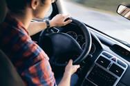 Πάτρα: Δύο μήνες τουλάχιστον στην αναμονή για να δώσουν εξετάσεις οδήγησης