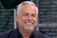 Χάρης Χριστόπουλος για My Style Rocks: «Μου είχε μείνει μια άλλη ανάμνηση από την εκπομπή»