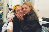 Brooklyn Beckham - Nicola Peltz: Θα παντρευτούν το επόμενο καλοκαίρι!