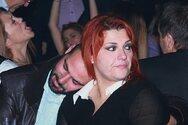 Κατερίνα Ζαρίφη - Γιάννης Στρουμπούλης: Χώρισαν μετά από εννέα χρόνια σχέσης