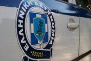 Καταδίωξη στα Σαβάλια Ηλείας - Συνελήφθησαν δύο άτομα για ναρκωτικά