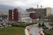 Πάτρα: Νέο κρούσμα - Θετικός στον κορωνοϊό γιατρός στο νοσοκομείο του Αγίου Ανδρέα