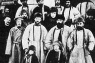 Σαν σήμερα 13 Οκτωβρίου ιδρύεται το πρώτο Σοβιέτ των εργατών στην Αγία Πετρούπολη της Ρωσίας