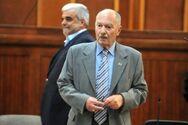 Δίκη Χρυσής Αυγής: Το ελαφρυντικό που αναγνωρίστηκε στον Πατρινό Μιχάλη Αραβανίτη