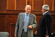 Πέντε χρόνια φυλάκιση πρότεινε η εισαγγελέας για τον Πατρινό Μιχάλη Αρβανίτη