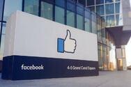 Η Facebook μπλοκάρει το «αντιεμβολιαστικό κίνημα»