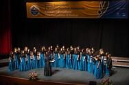 Η χορωδία BelCantes από την Πάτρα, θα λάβει μέρος στο Διεθνές Χορωδιακό Φεστιβάλ Πρέβεζας