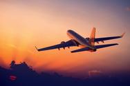 Πόσο ασφαλές είναι το ταξίδι με αεροπλάνο στην εποχή του κορωνοϊού (video)