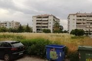Πάτρα: Η πλατεία Καλλιπάτειρας έμεινε στο… συρτάρι - Η επιστολή των κατοίκων