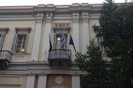 Πάτρα: Συνεδριάζει εκτάκτως το Δημοτικό Συμβούλιο