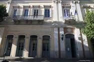 Εγκρίθηκε ομόφωνα από το Δ.Σ. η αναθεώρηση του Σχεδίου Δράσης Ενεργειακής Απόδοσης Κτιρίων του Δήμου Πατρέων