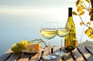 Αχαΐα: Εξαιρετικό προβλέπεται το φετινό ελληνικό κρασί - Τι ισχύει για την παραγωγή και τις τιμές