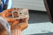 Νέες ταυτότητες: Το 2022 στα χέρια των πολιτών