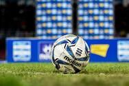 Super League: Ξεκινά 26 Οκτωβρίου πιλοτικά η επιστροφή φιλάθλων στα γήπεδα
