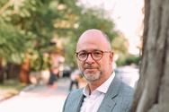 Πάτρα: Με κορωνοϊό ο πρόεδρος του περιφερειακού συμβουλίου Τάκης Παπαδόπουλος