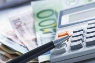 Ρύθμιση οφειλών και παροχή δεύτερης ευκαιρίας - Τα βασικά χαρακτηριστικά του νομοσχεδίου