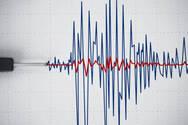 Σεισμός 4,2 Ρίχτερ στη Σκιάθο