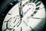 Επιστήμονες κατέγραψαν το μικρότερο διάστημα χρόνου