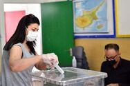 «Εκλογές» στα Κατεχόμενα: Προηγείται ο εκλεκτός του Ερντογάν