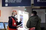 Κορωνοϊός: Ο Καναδάς πλησιάζει τα 200.000 κρούσματα