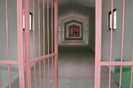 Έκθεση-καταπέλτης της HRW για τα βασανιστήρια και τους βιασμούς κρατουμένων στη Βόρεια Κορέα