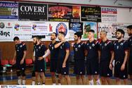 Τέλος ο Ηρακλής από τη Volley League!