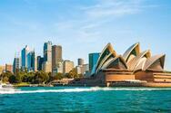 Αυστραλία - Υποβαθμίστηκε η προοπτική της οικονομίας