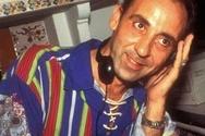 Μόνο θλίψη - Έφυγε από τη ζωή ο José Padilla, ο θρυλικός DJ της Ίμπιζα (video)