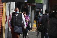Κορωνοϊός - Κολομβία: «Επιδημία» επιθέσεων σε υγειονομικό προσωπικό