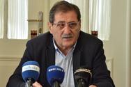 Πάτρα: Ο Δήμαρχος ζητά συνάντηση με τον υπουργό Ανάπτυξης