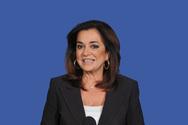 Ντόρα Μπακογιάννη: