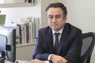 Ο Νίκος Φιλιππίδης έρχεται στη late night ζώνη του MEGA