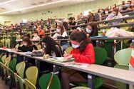 Μετεγγραφές φοιτητών με το νέο σύστημα, προϋποθέσεις και δικαιολογητικά