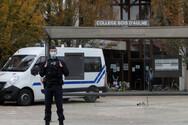 Απειλές δέχθηκε η εφημερίδα La Nouvelle Republique μετά τη δημοσίευση σκίτσων του Μωάμεθ