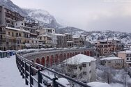 Χειμερινός τουρισμός - Κορωνοϊός: Τι θα γίνει με τα ξενοδοχεία και τα χιονοδρομικά κέντρα