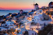 «Βουτιά» 11 δισ. για τα έσοδα από τον τουρισμό, στο διάστημα Ιανουαρίου - Αυγούστου