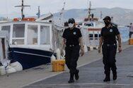 Ηλεκτρονικά η εξυπηρέτηση των πολιτών από τη Λιμενική Αστυνομία