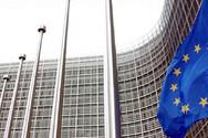 Κορωνοϊός: Έκτακτη τηλεδιάσκεψη των ηγετών της ΕΕ