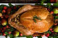 Οι πτηνοτρόφοι προειδοποιούν για Χριστούγεννα χωρίς γαλοπούλα στη Βρετανία