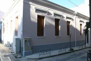 Πάτρα: Παραδόθηκε το κτίριο της Μανιακίου - Μπαίνει σε λειτουργία ο νέος παιδικός σταθμός (φωτο)