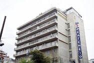 Κορωνοϊός - Θεσσαλονίκη: Κρούσματα σε νοσηλευτές στο «Θεαγένειο»
