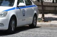 Θεσσαλονίκη: Ένοπλη ληστεία σε κατάστημα ψιλικών