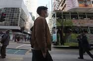 Κίνα: 18 «εισαγόμενα» κρούσματα κορωνοϊού