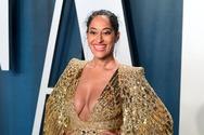 Η Tracee Ellis Ross θα τιμηθεί με το βραβείο Fashion Icon