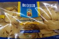 Ανάκληση μη ασφαλούς προϊόντος από τον ΕΦΕΤ