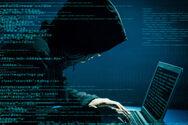 Δίωξη Ηλεκτρονικού Εγκλήματος: Προσοχή σε κακόβουλο λογισμικό που διασπείρεται μέσω email
