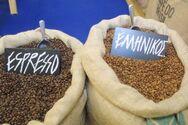 Μετατρέπουν τον καφέ… σε καύσιμο στη Θεσσαλονίκη