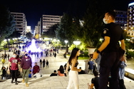 Κορωνοϊός: Πού βρίσκεται η Ελλάδα σε σχέση με την Ευρώπη