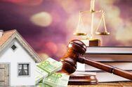 Νόμος Κατσέλη: Αγώνας για την εκκαθάριση 40.000 υποθέσεων